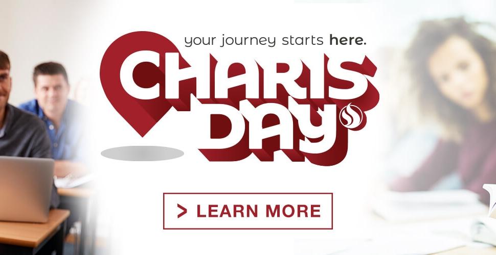 Charis Day 2021 USA