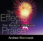 Effects Of Praise