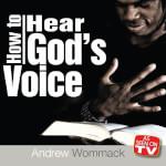 How To: Hear God