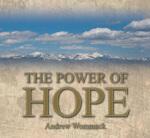 Power Of Hope
