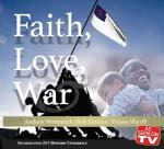 Faith Love And War