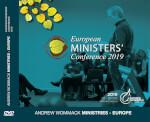 European Ministers