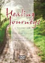 Healing Journeys Volume 2