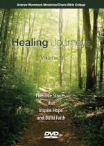 Healing Journeys Volume 5
