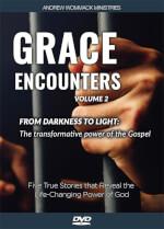 Grace Encounters - Volume 2