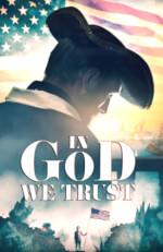 In God We Trust - Musical DVD