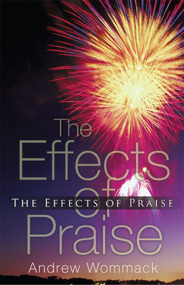 Spanish: Effects Of Praise