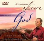 Knowing God - Live