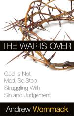 Indonesian: War Is Over eBook (PDF)