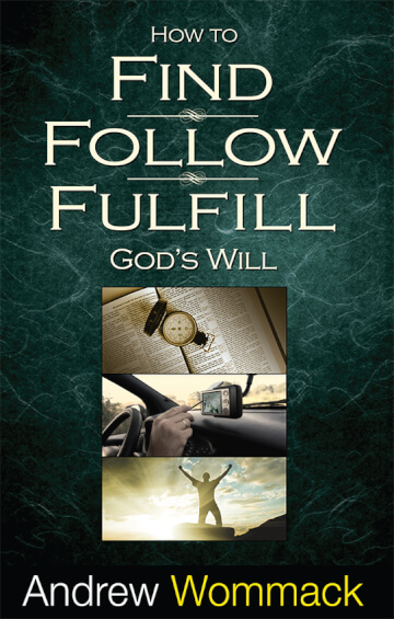 Russian: How To Find, Follow & Fulfil God