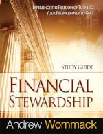 Financial Stewardship - Study Guide