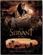 The Servant King