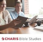 Charis Bible Studies Brochure