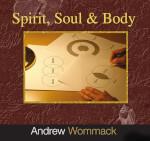 Afrikaans: Spirit, Soul & Body