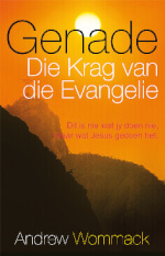 Afrikaans: Grace - The Power of the Gospel