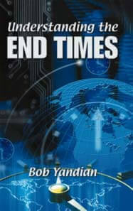 Understanding End Times