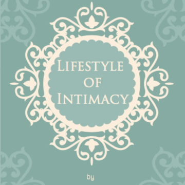 Lifestyle Of Intimacy - CD Album by Carrie Pickett