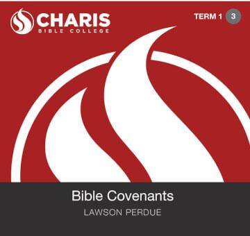Module 03 - Bible Covenants