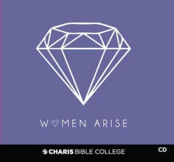 Women Arise - November 2017