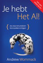 Dutch: You