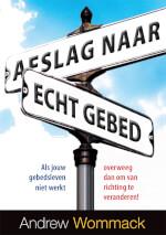 Dutch: A Better Way To Pray