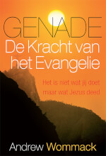 Dutch: Grace - The Power of the Gospel