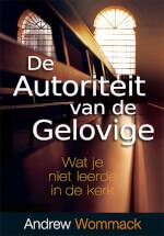 Dutch: The Believer