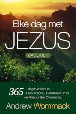 Dutch: Every Day With Jesus Devotional