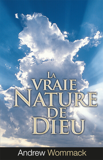 French: True Nature of God
