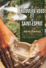 Le Nouveau Vous et Le Saint-Esprit - The New You & The Holy Spirit