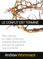 Le Conflit Est Terminé - The War Is Over