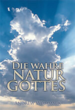 German: True Nature of God