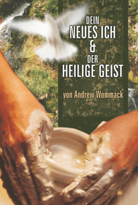 German: New You & The Holy Spirit