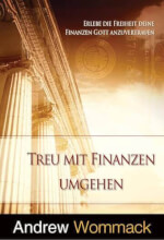 German: Financial Stewardship