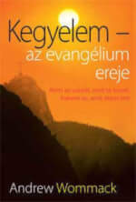 Hungarian: Grace - The Power of the Gospel