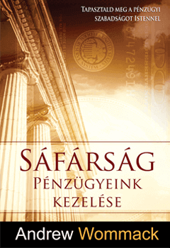 Hungarian: Financial Stewardship