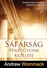 Hungarian: Financial Stewardship