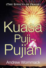Indonesian: Effects of Praise