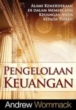 Indonesian: Financial Stewardship