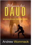 Indonesian: Lessons From David