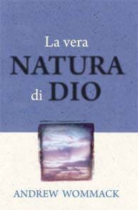 Italian: True Nature of God