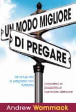 Italian: A Better Way to Pray