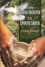 Italian: New You & The Holy Spirit