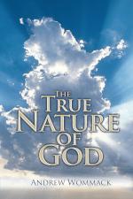 Norwegian: The True Nature of God