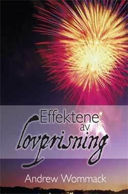 Norwegian: Effects Of Praise