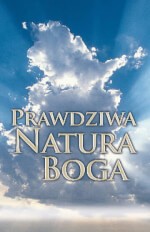 Polish: True Nature of God
