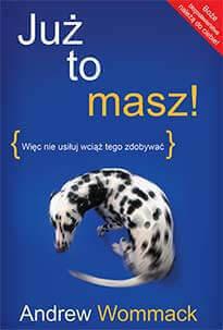Polish: You