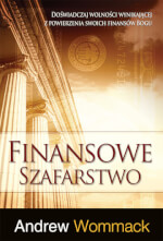 Polish: Financial Stewardship