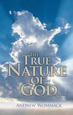 Romanian: True Nature of God