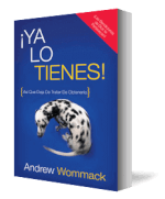 Spanish: You